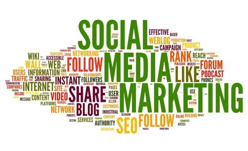 Puterea retelelor sociale