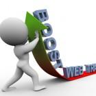 Promovare blog