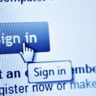 Elemente comunitate online