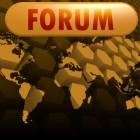 Forum platforma