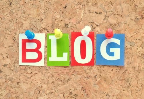 Promovare blog prin conținut
