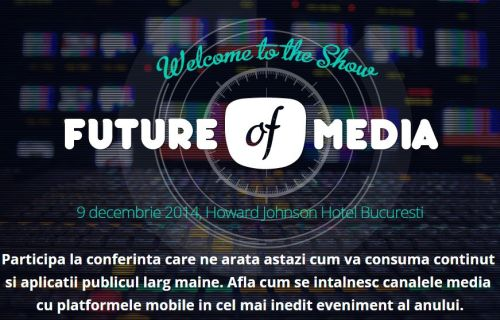 future_of_media 2014