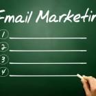 E-mail marketing, greseli de evitat