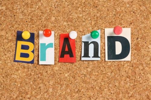 Brand_Social_Networks